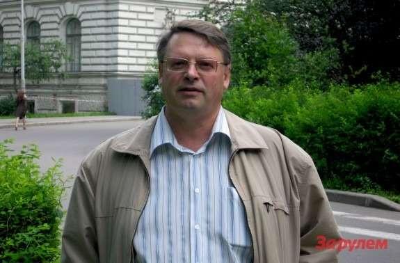 А.Шабанов