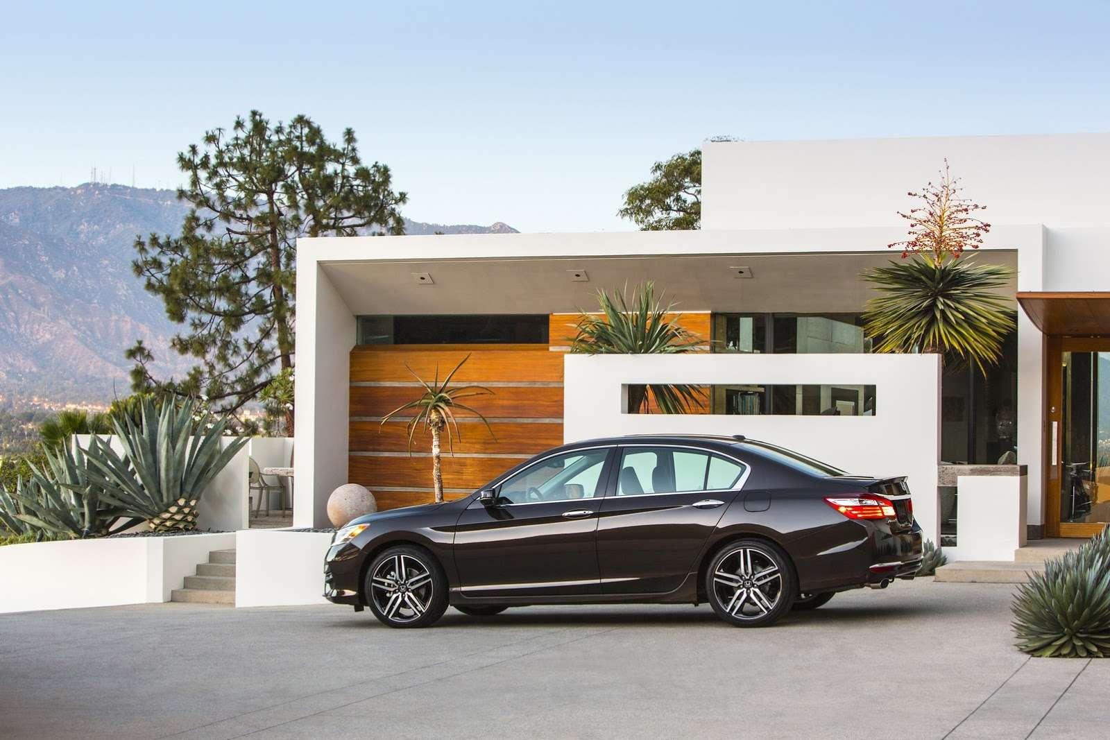 2016-Honda-Accord-3