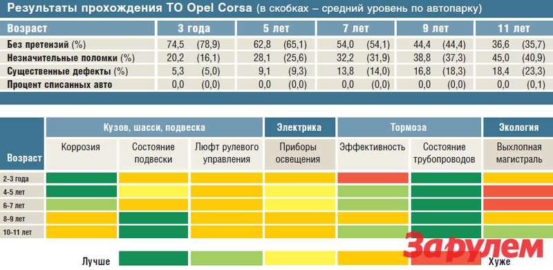 200911251931_scheme3