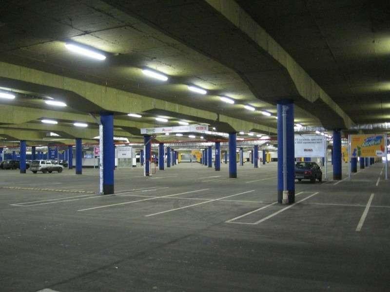 nocopyright parking