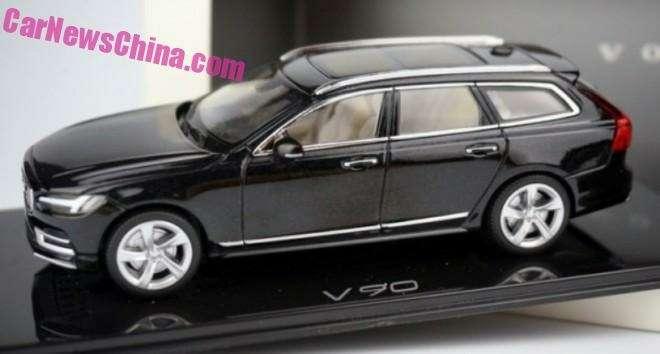 volvo-v90-china-1-660x354