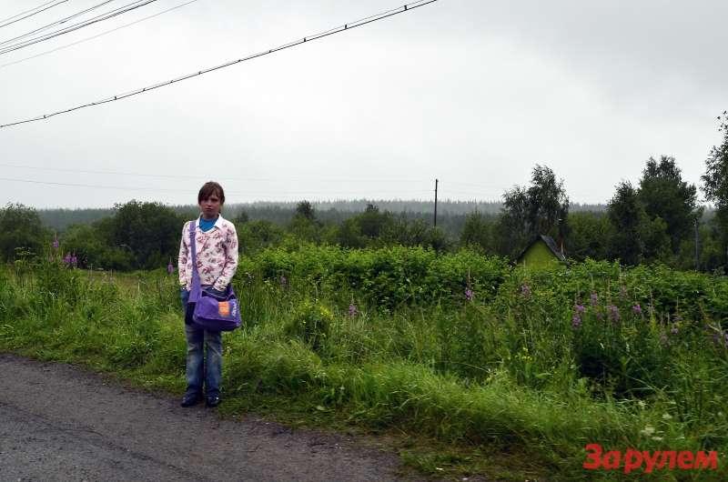 Belomorcanal_Subaru_road_trip_02