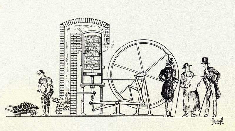 stirling1816