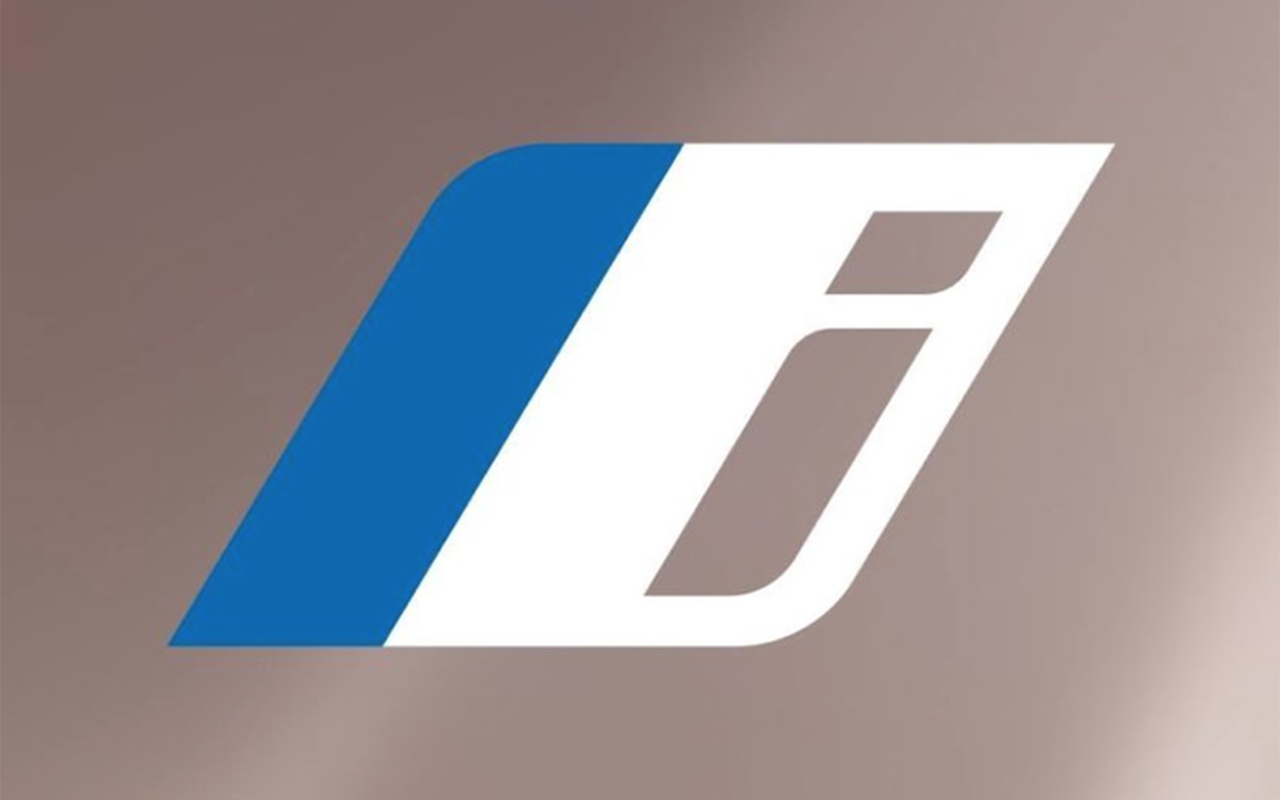 Теперь без черного: BMW сменила логотип— фото 1089394