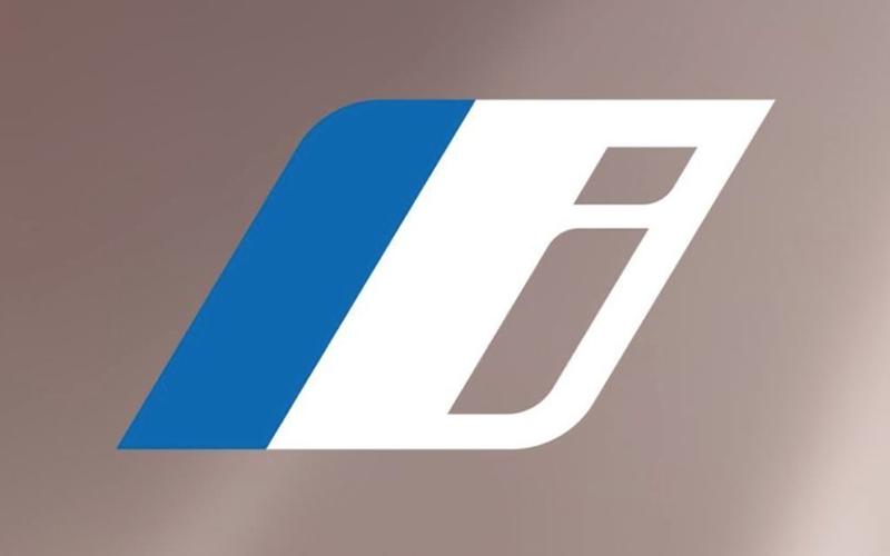 Теперь без черного: BMW сменила логотип