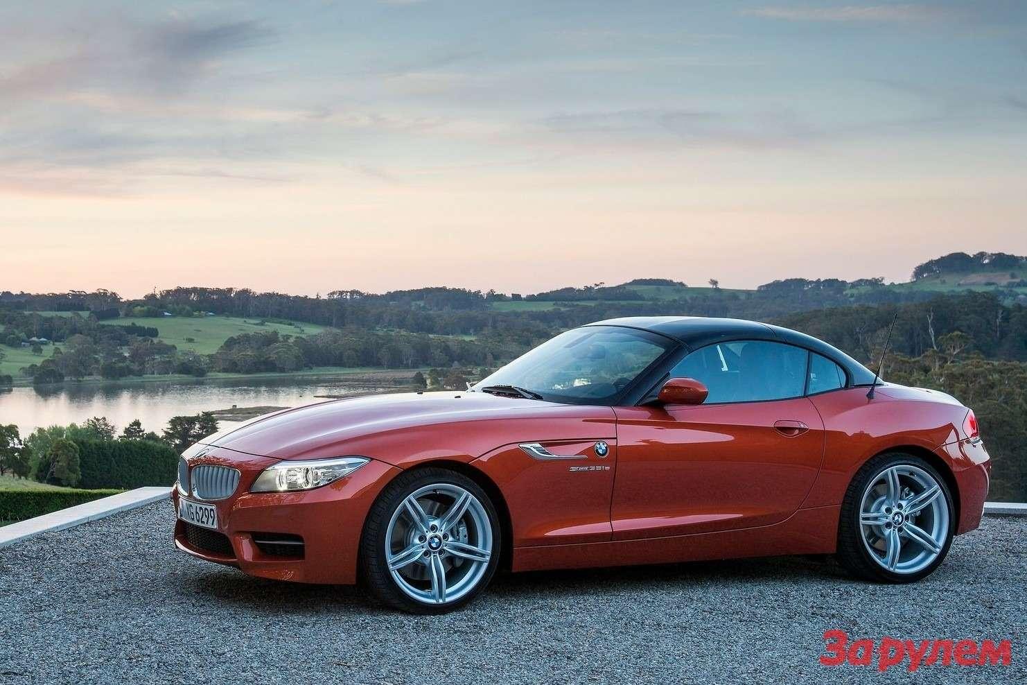 BMW-Z4_Roadster_2014_1600x1200_wallpaper_03