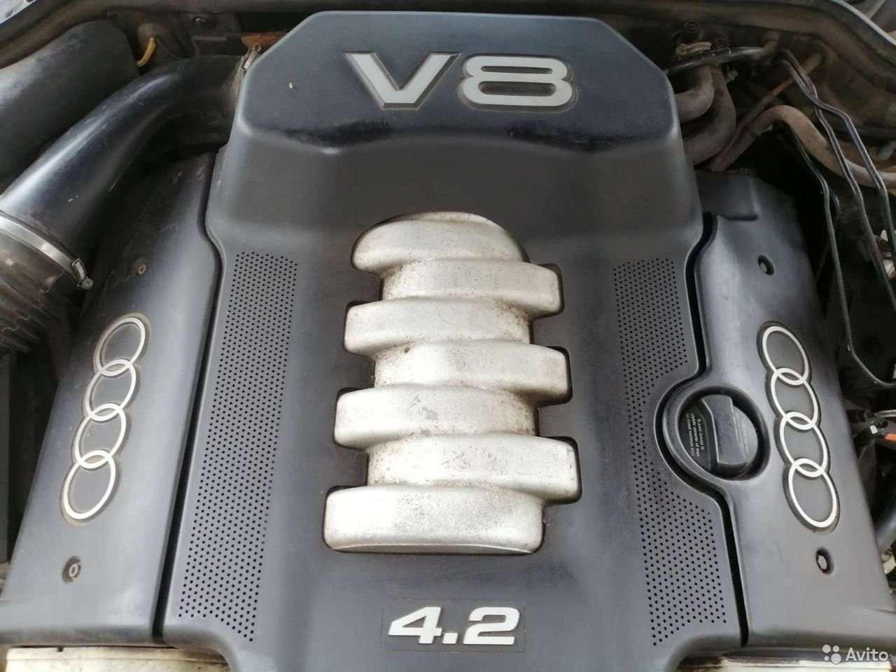 Невероятно, нофакт: Lamborghini российской сборки за3млн рублей— фото 1225654