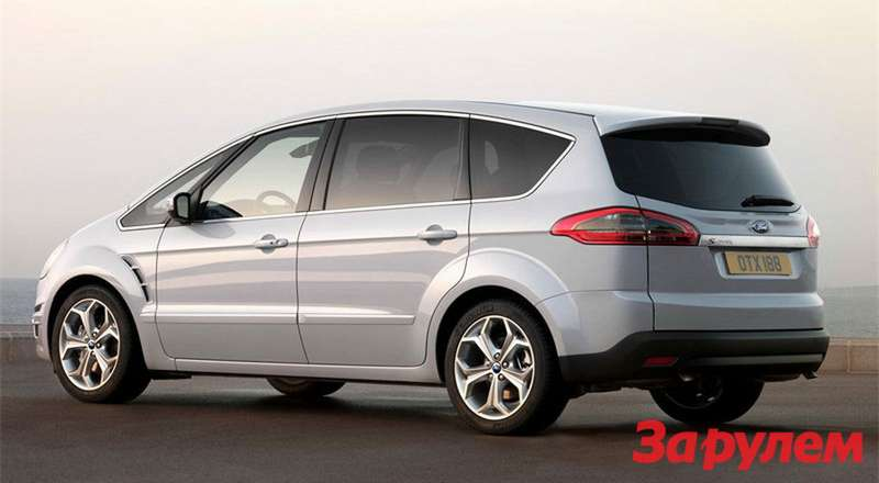 2010-Ford-S-MAX3