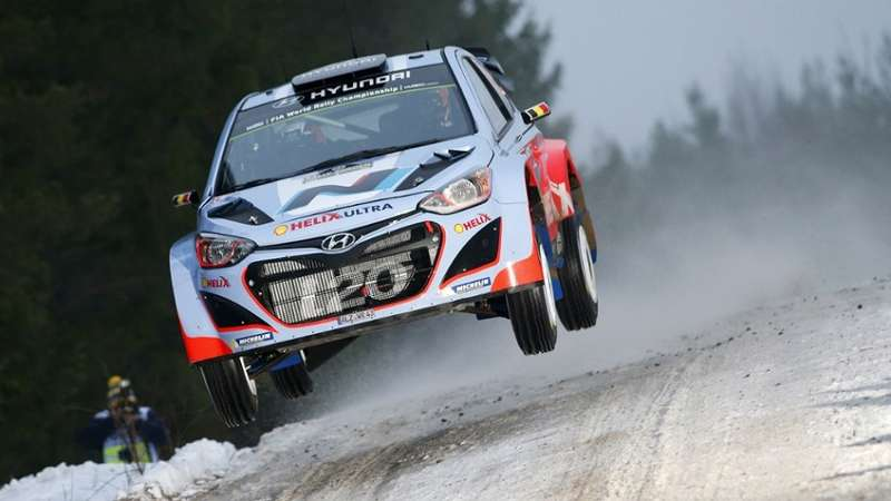 Neuville_no_copyright