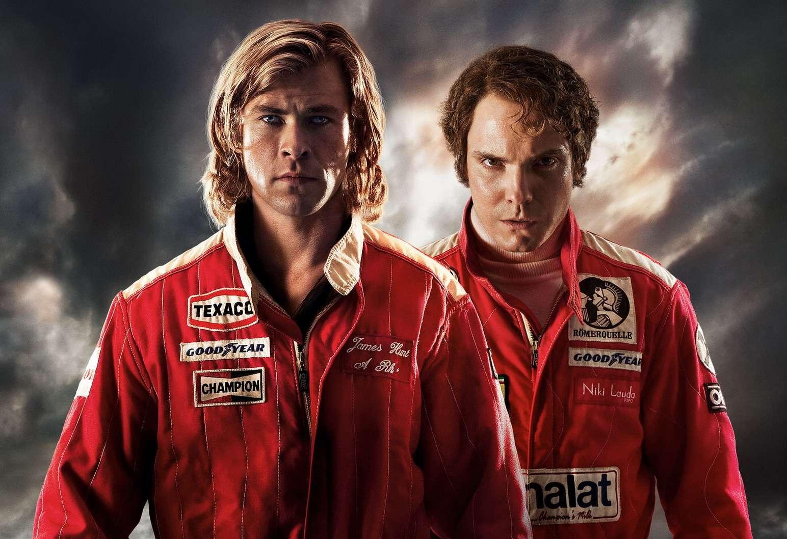 Десятка лучших фильмов про автомобили иавтоспорт— фото 575718