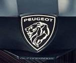 Новый Peugeot 308: льва вписали вгерб— фото 1166107