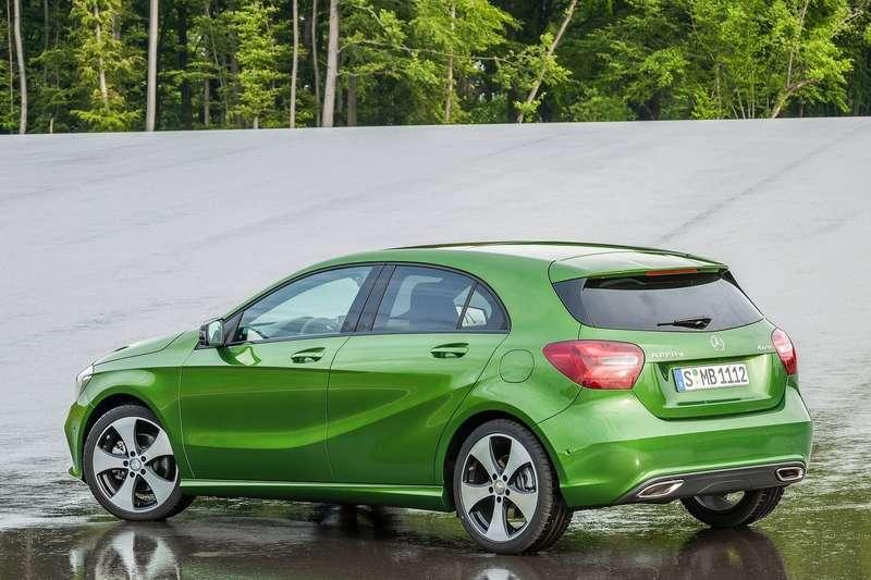 Mercedes-Benz-A-Class_2016_1600x1200_wallpaper_1a