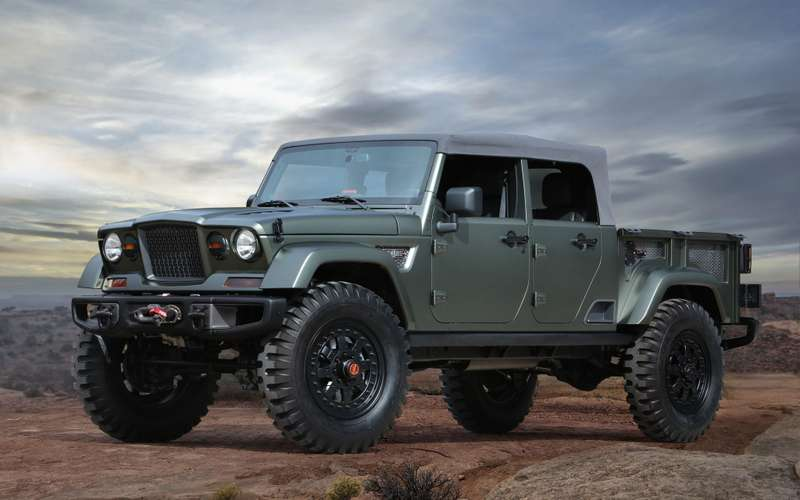 jeep_unsorted_8_1