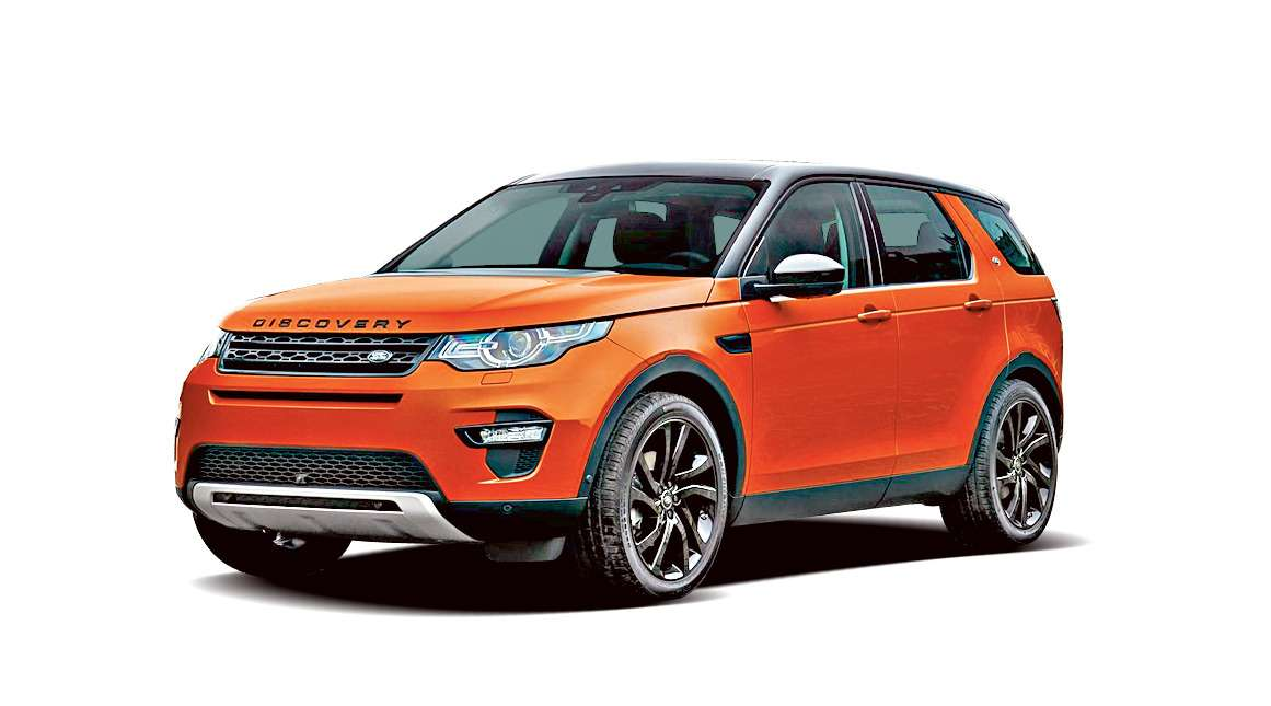 Land_Rover-Discovery_Sport_2015_1600x1200_wallpaper_04 copy