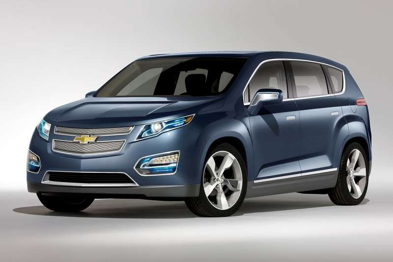 Chevrolet-Volt_MPV5_Concept_2010_1600x1200_wallpaper_01