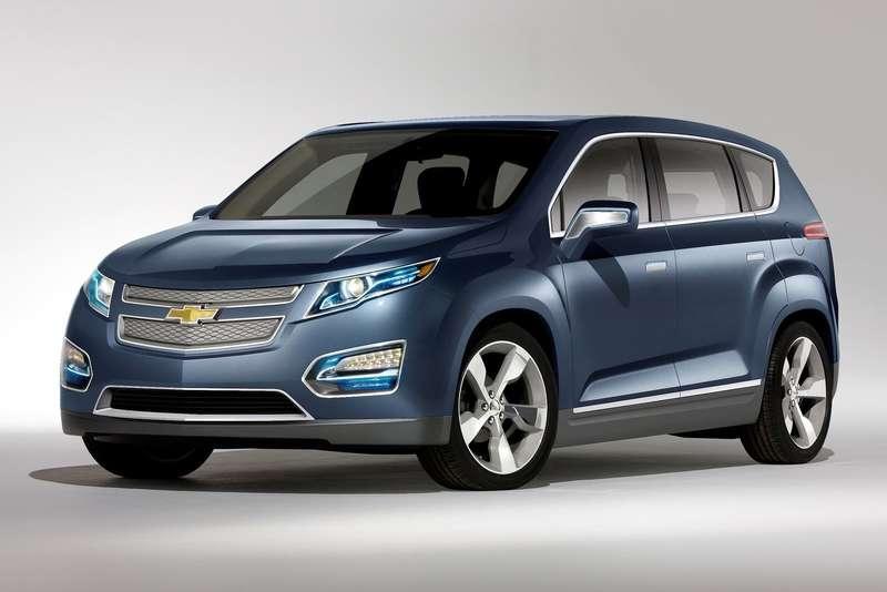 Chevrolet-Volt_MPV5_Concept_2010_1600x1200_wallpaper_01