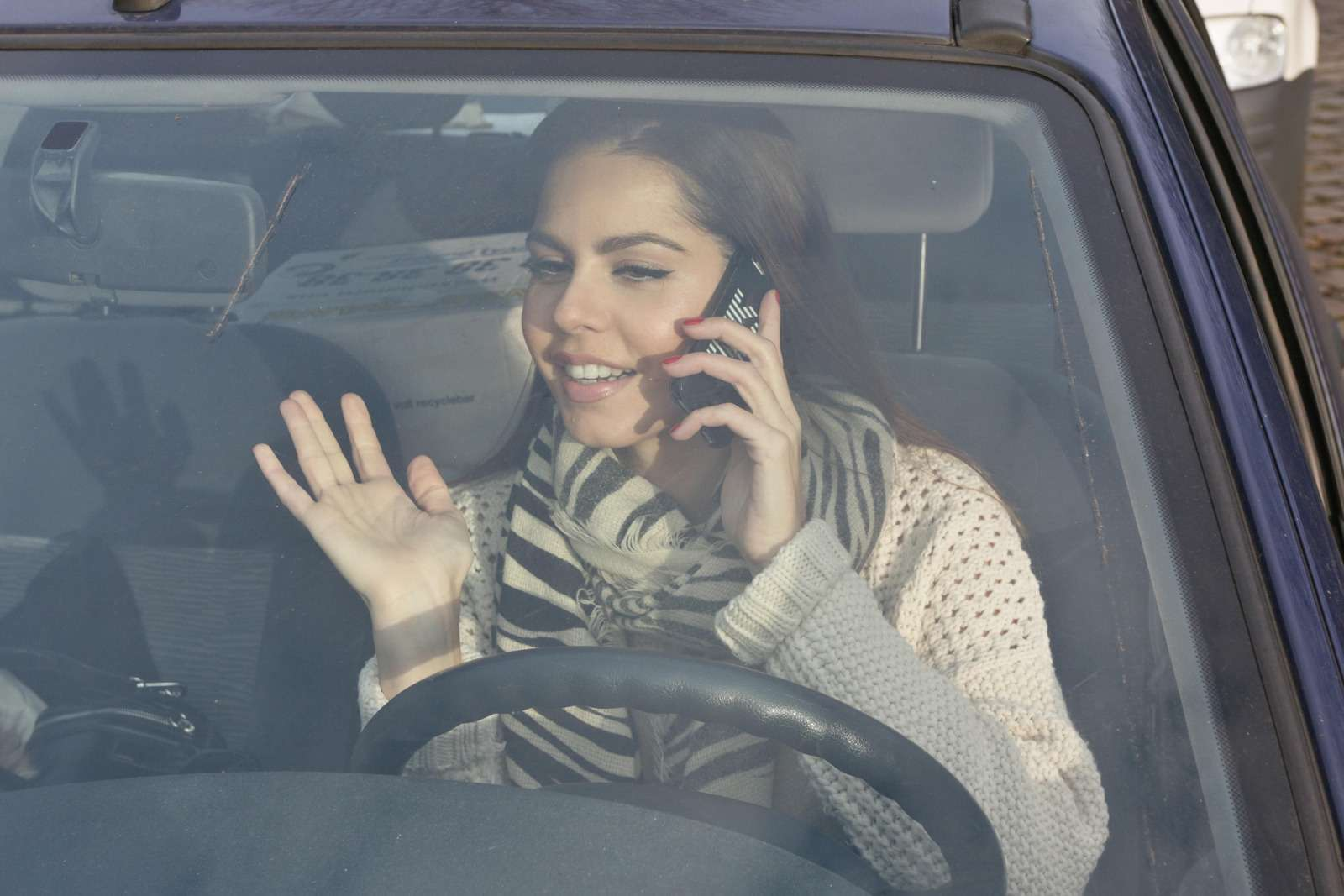 Ролики приколы смотреть онлайн бесплатно бабы за рулем 22 фотография