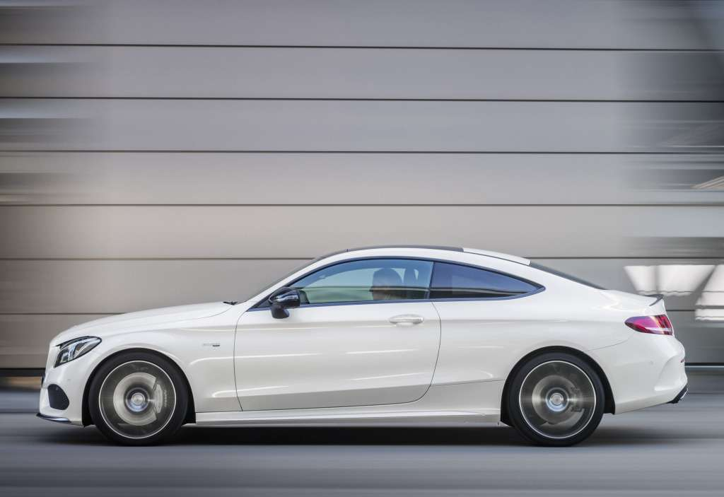 mercedes-amg_c_43_4matic_coupe_3