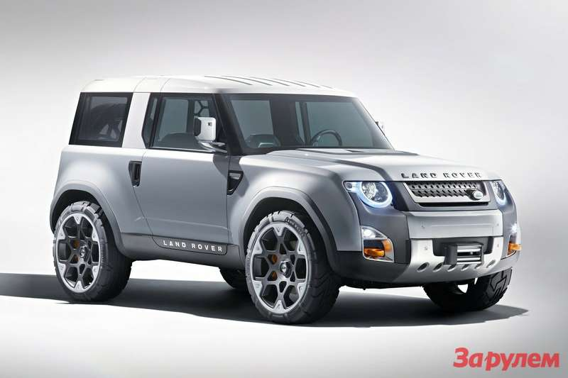 Land Rover DC100 Concept 2011 1600x1200 wallpaper 01 (1)