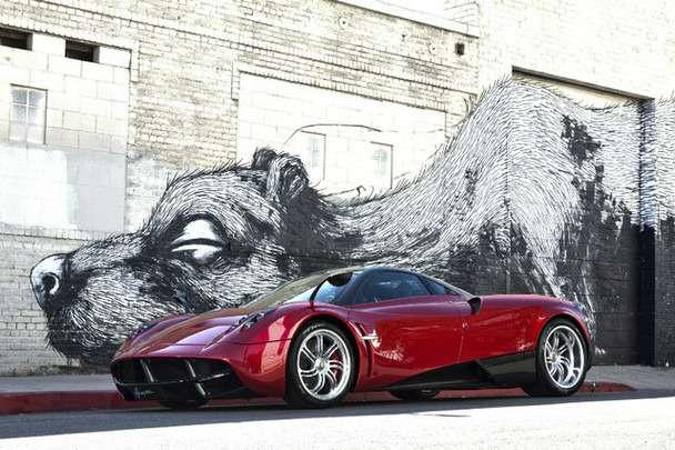 no_copyright_pagani-huayra-chassis-no-01-for-sale-2000000-53504_1