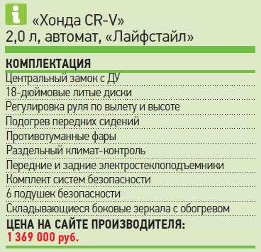 2no copyright