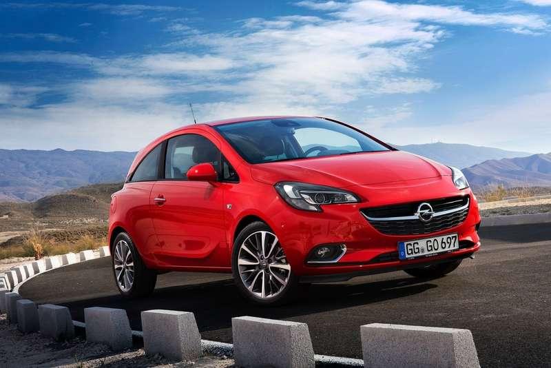 Opel-Corsa_2015_1600x1200_wallpaper_02