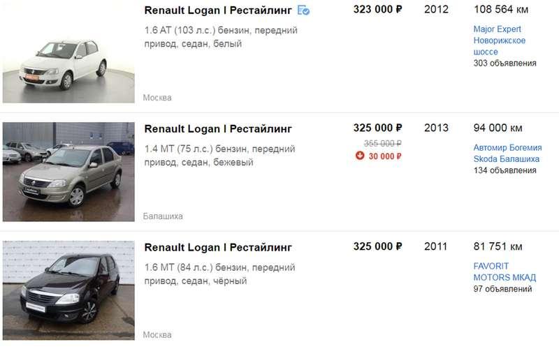 Реальное авто за реальные деньги займы под птс в иркутске