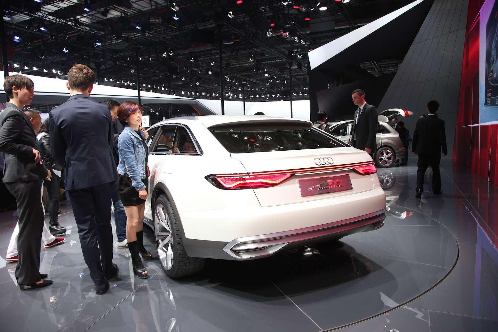 Audi Prologue_3