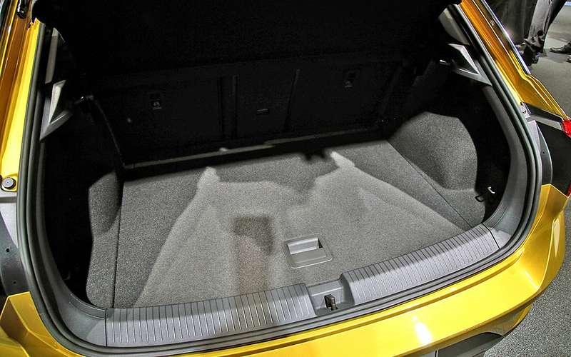 Новый Duster идругие премьеры автосалона воФранкфурте: онлайн-трансляция. Часть 1