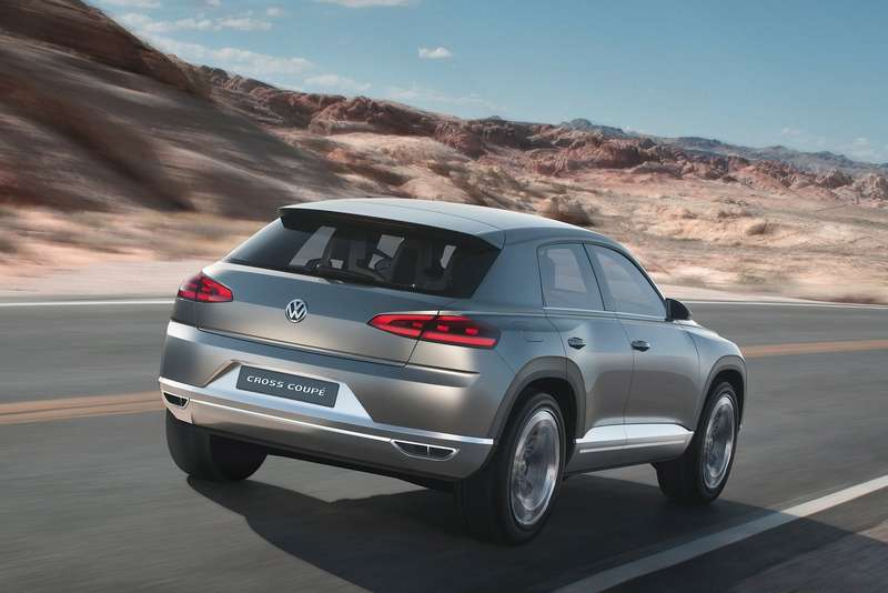 Volkswagen-Cross_Coupe_Concept_2011_1600x1200_wallpaper_0f