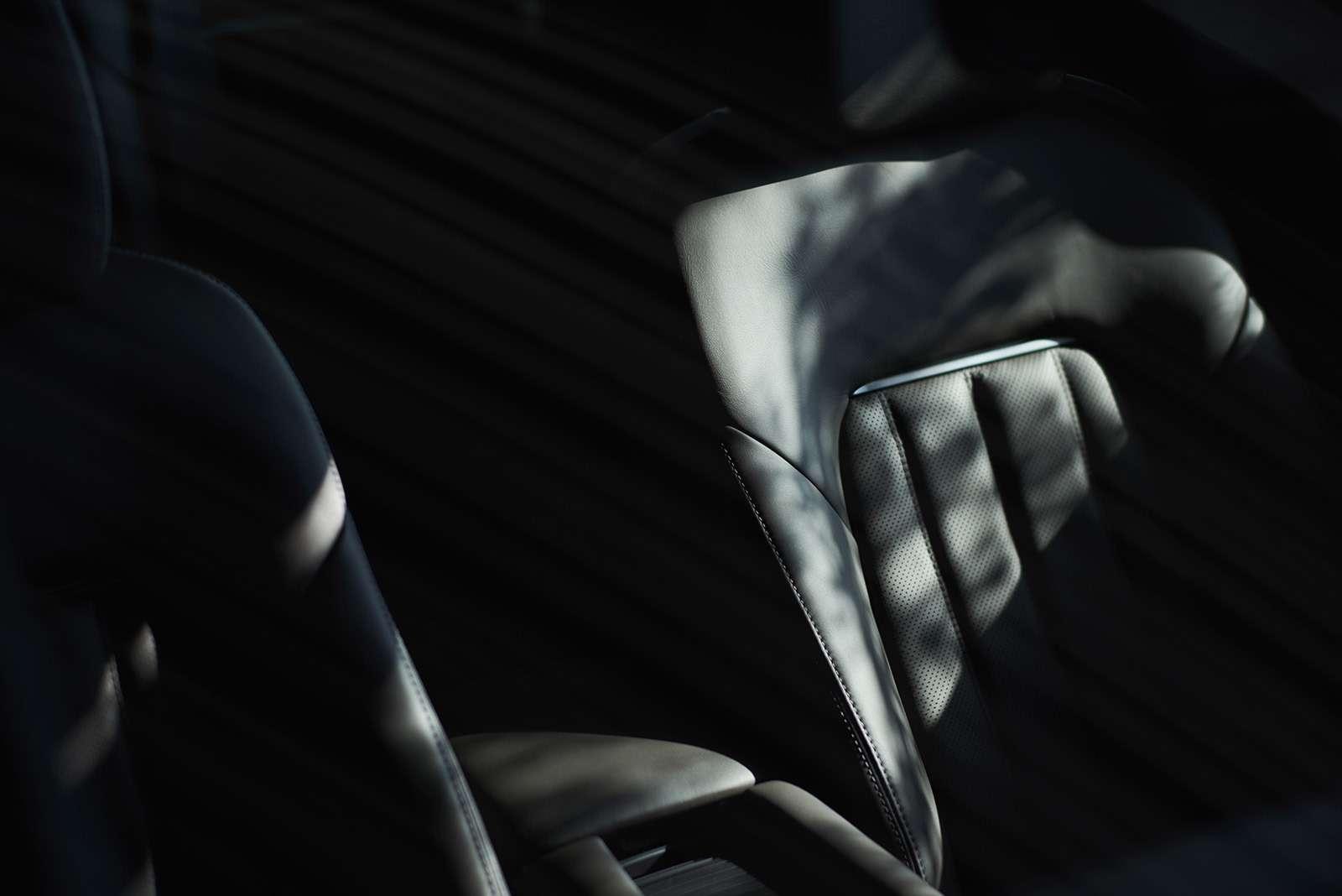 Mazda 6может получить полноприводную версию— фото 834763