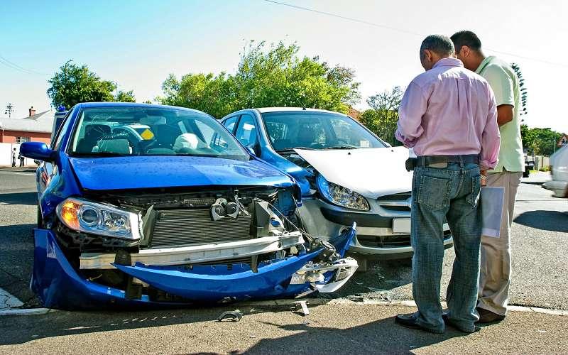 Под залог аварийных авто где посмотреть в залоге ли машина