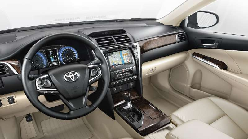 toyota-Camry-2014-interior-tme-017-a-full_tcm-3020-264319