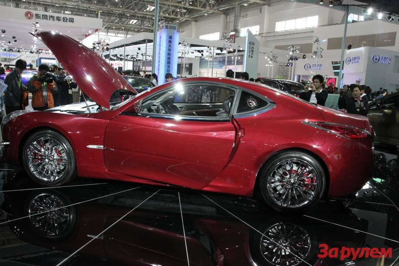 geely-emgrand-gt3