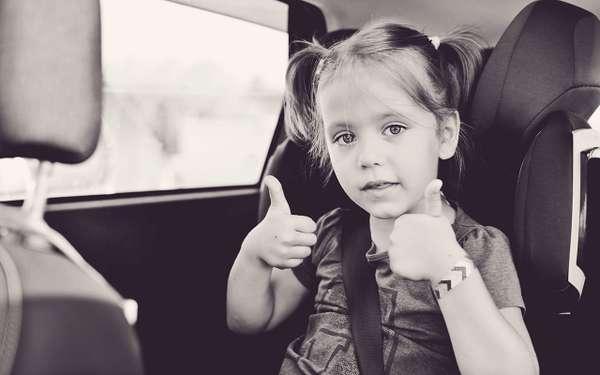 Вкакую школу ходит ваш ребенок?— зачем инспектор это спрашивает
