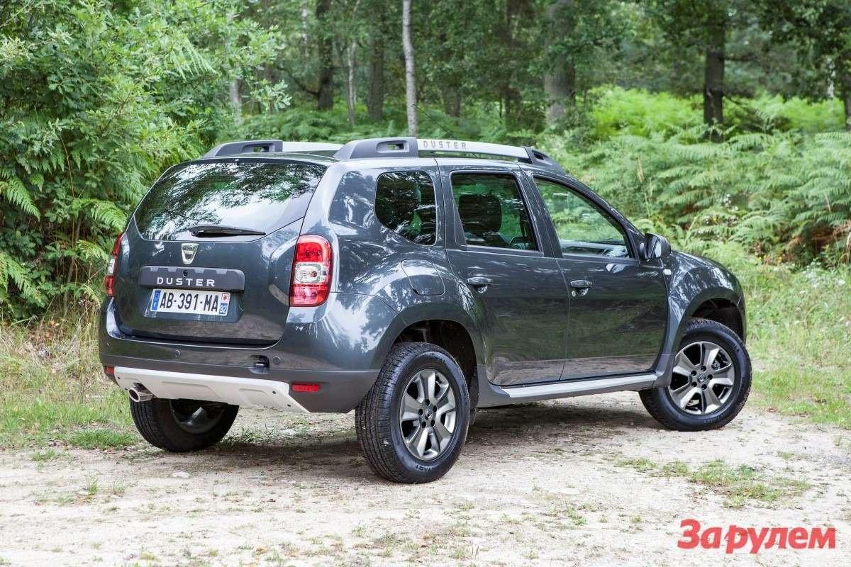 Dacia 50457 global en