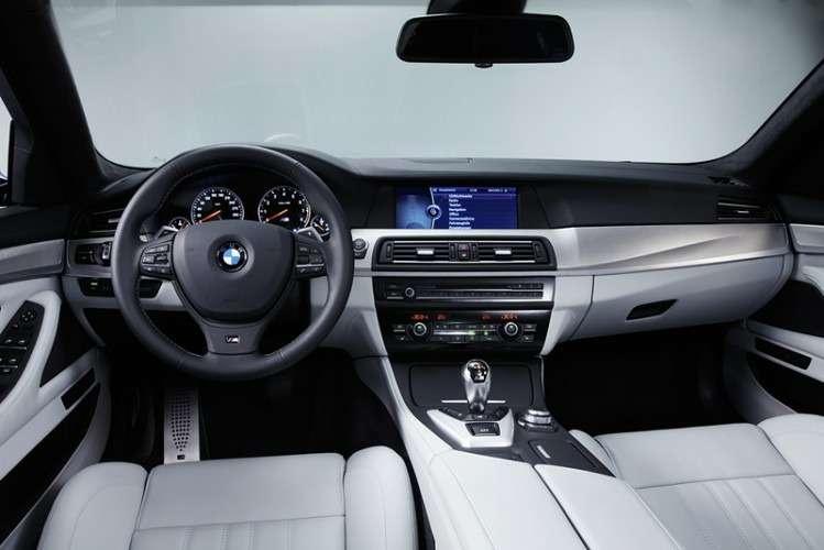 BMW_M5_03_no_copyright
