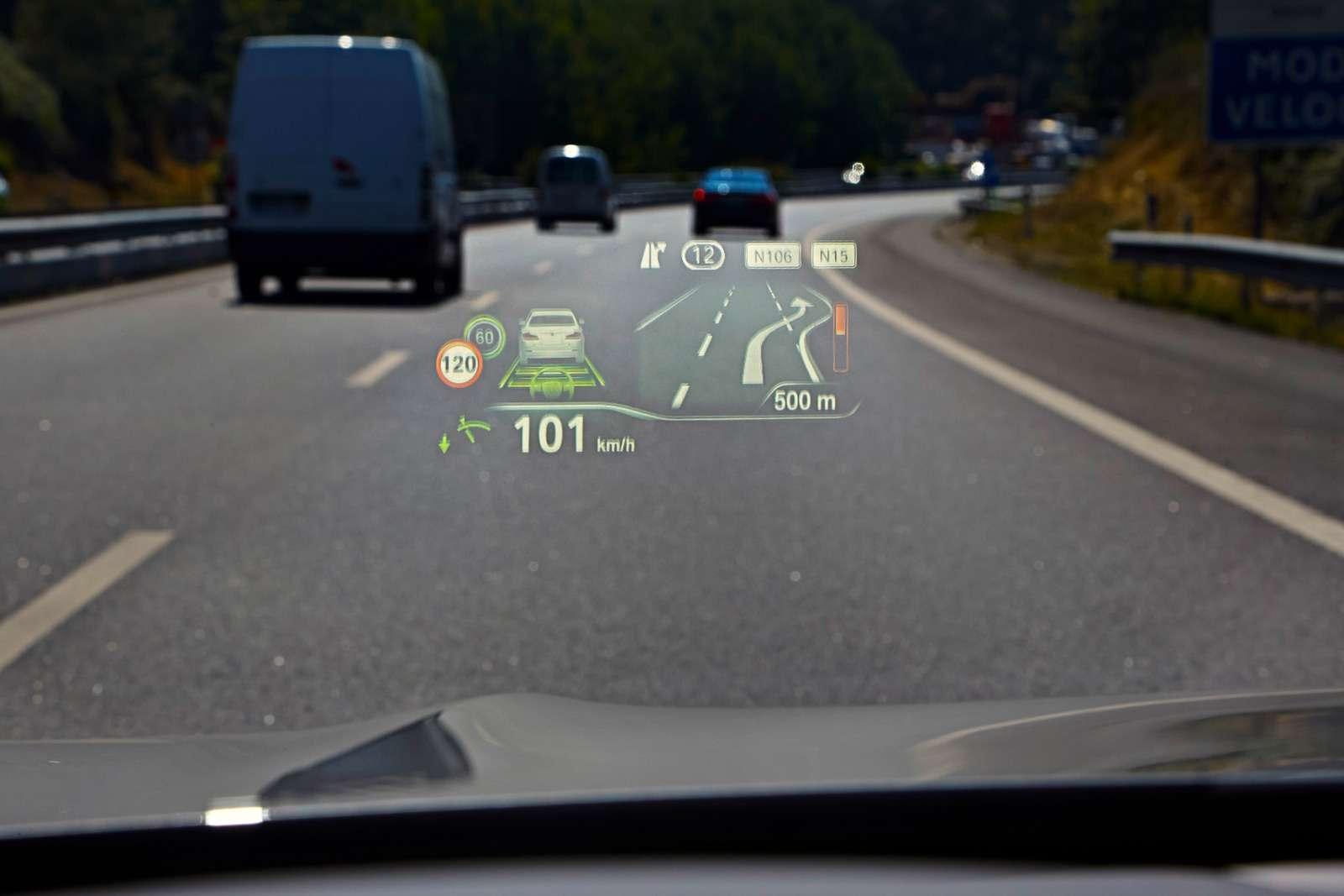08-BMW7_zr-11_15
