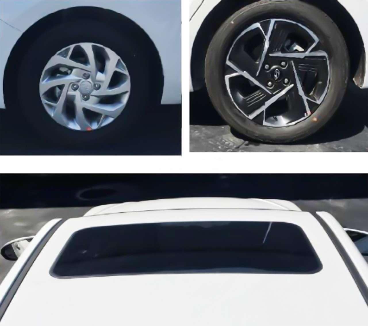 Серьезное обновление Hyundai Solaris: первые фото— фото 986698