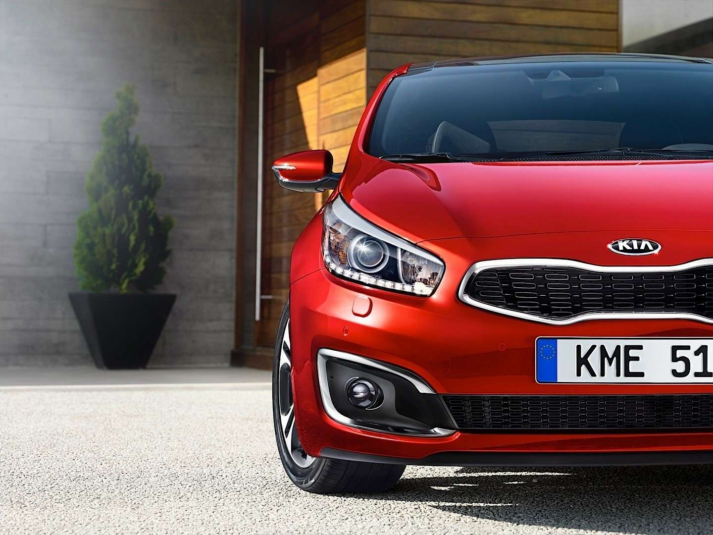 2016-kia-cee-d-brings-subtle-visual-upgrades-new-engines-and-sporty-gt-line-photo-gallery_17