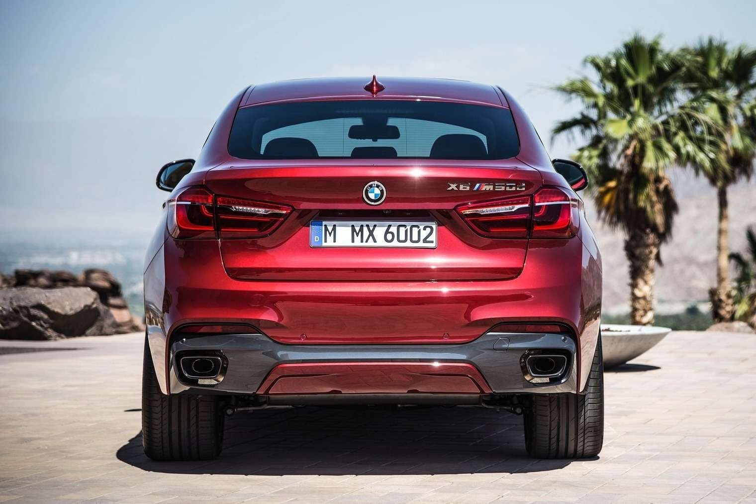 BMW-X6_2015_1600x1200_wallpaper_30