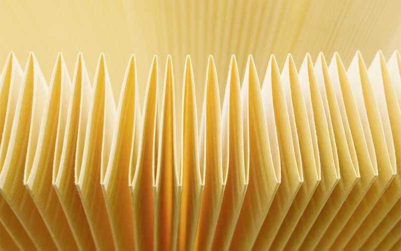Каквыбрать хороший масляный фильтр: 8простых правил