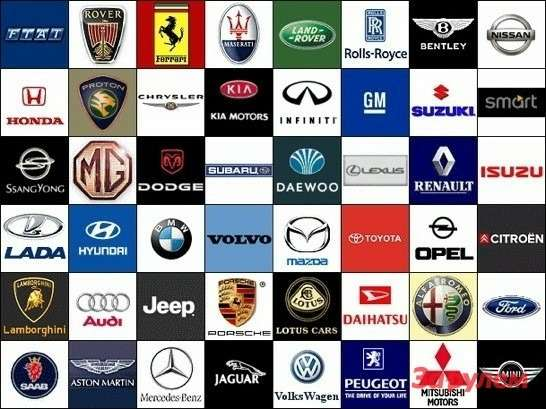 autobrands nocopyridgh