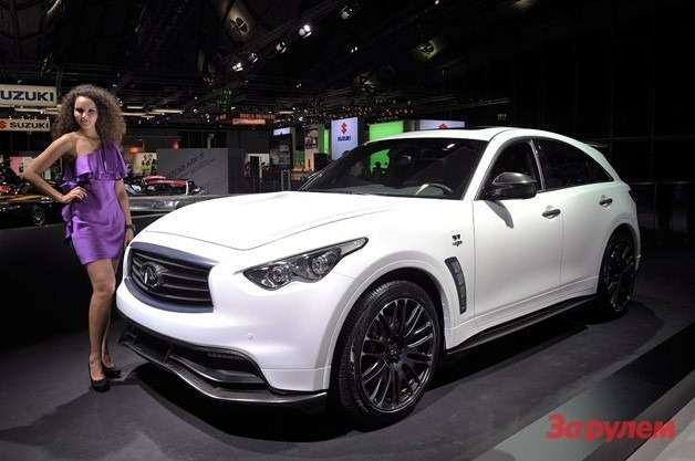 lead3-infiniti-fx-sebastian-vettel-version_no_copyright