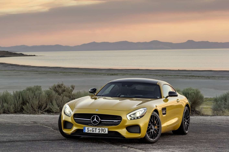 Mercedes-Benz-AMG_GT_2016_1600x1200_wallpaper_02