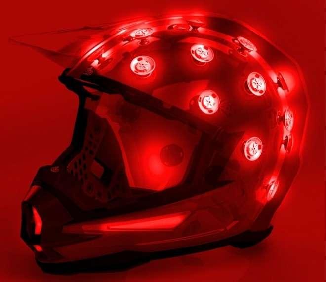no_copyright_6D-Helmet-660x572