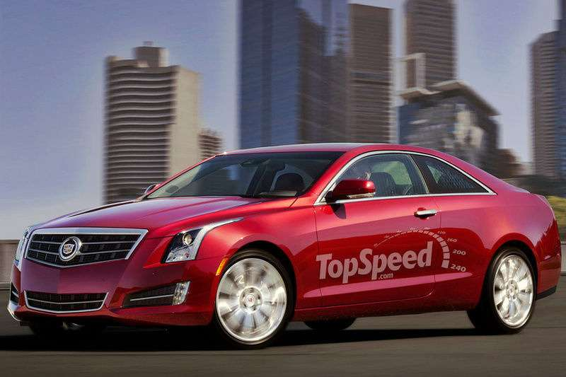 cadillac-ats-coupe_800x0w_no_copyright