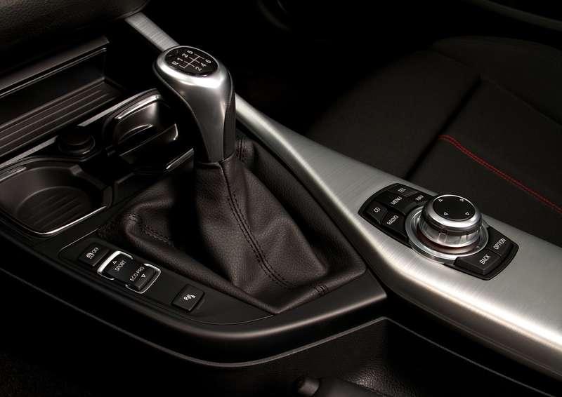 BMW1серии