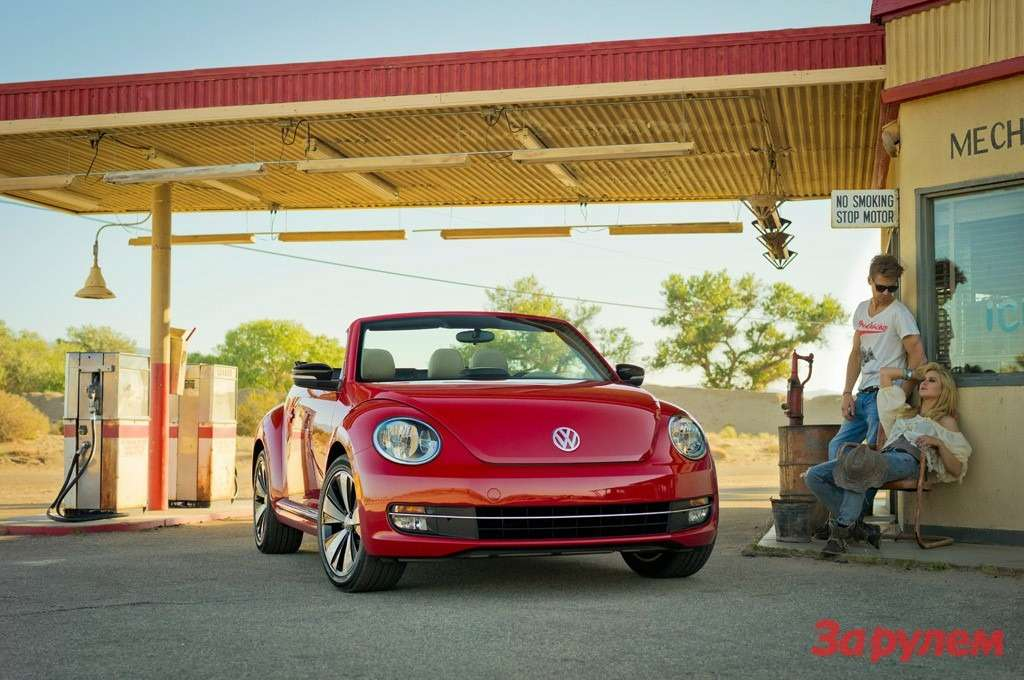 The_new_Beetle_Convertible_1