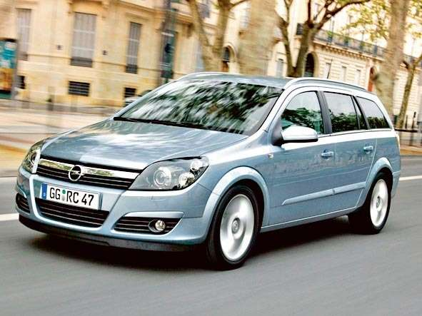 2924_Opel_Astra